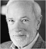 C. Michael Bowers, Chairman, Venminder