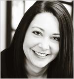 Kelli Schultz