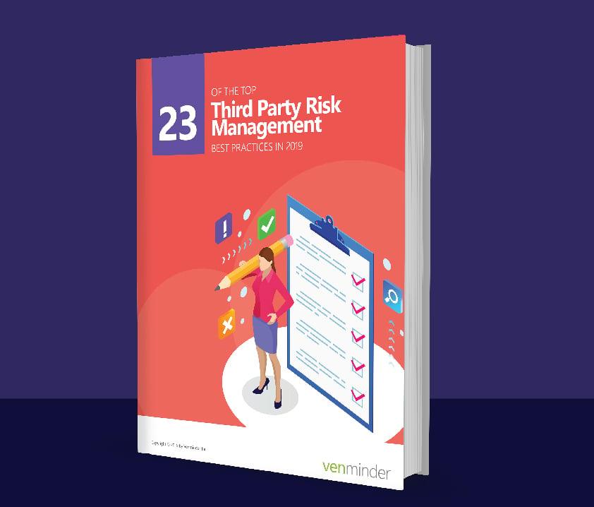 23-best-practices_Resources