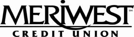 Meriwest-Logo-1.png