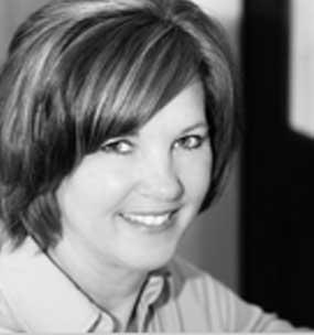 Cindy Horn, COO, Venminder