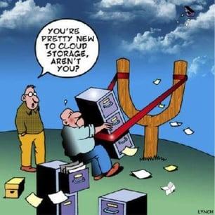 10.05.18-Industry-News-image-cartoon