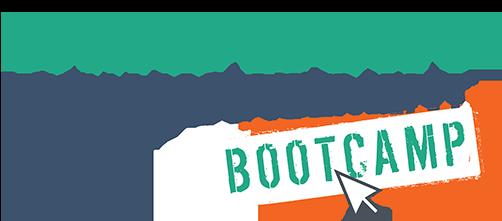 TPRM BOOTCAMP 2018 TEXT-web.png