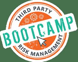 TPRM BOOTCAMP BADGE 2018-WEB2