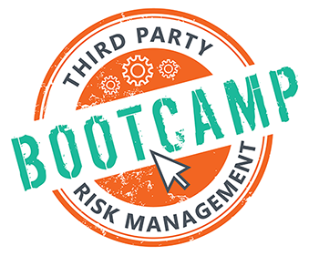 TPRM BOOTCAMP BADGE 2018-WEB2.png
