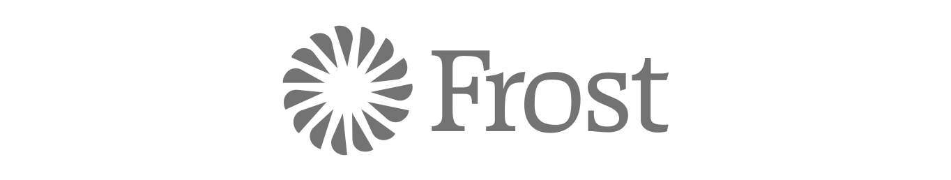 Frost Bank Logo_light_transparent-smaller-png