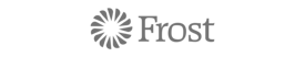 Frost Bank Logo_light_transparent-smaller-png