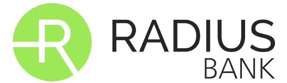 case-study-radius-bank-transparent-RESIZED