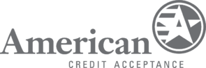 case-study-american-credit-acceptance-logo-bw