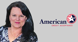 jennie-fowler-aca-thought-leadership-newsletter-email