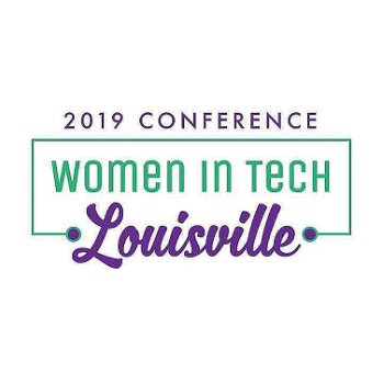 12.04.2019-women-in-technology-conference