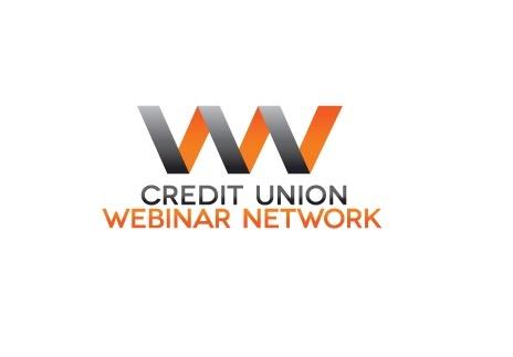 Credit Union Webinar Network