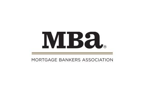 Mortgage Bankers Association Logo