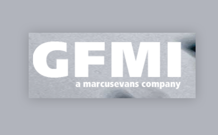 GFMI Global Financial Markets Intelligence Marcus Evans Company
