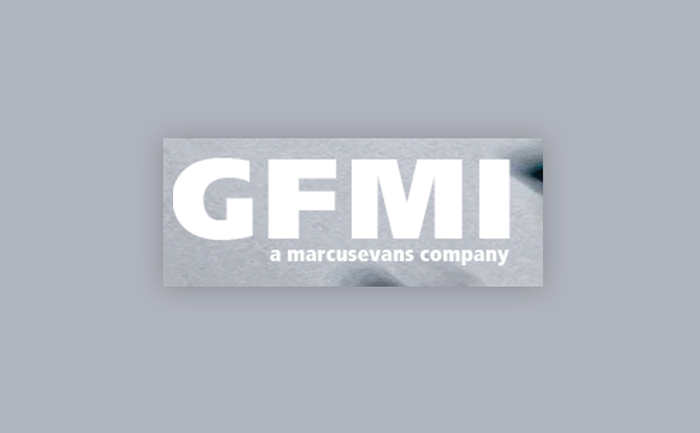 GFMI 5th Edition Third Party Vendor Risk Management for Financial Institutions Conference