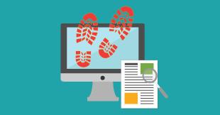 3 Day Online Vendor Management BootCamp