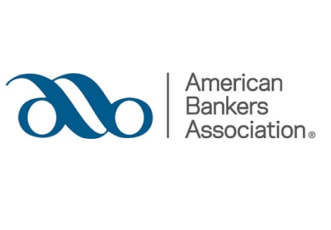 ABA American Bankers Association Regulatory Compliance Conference