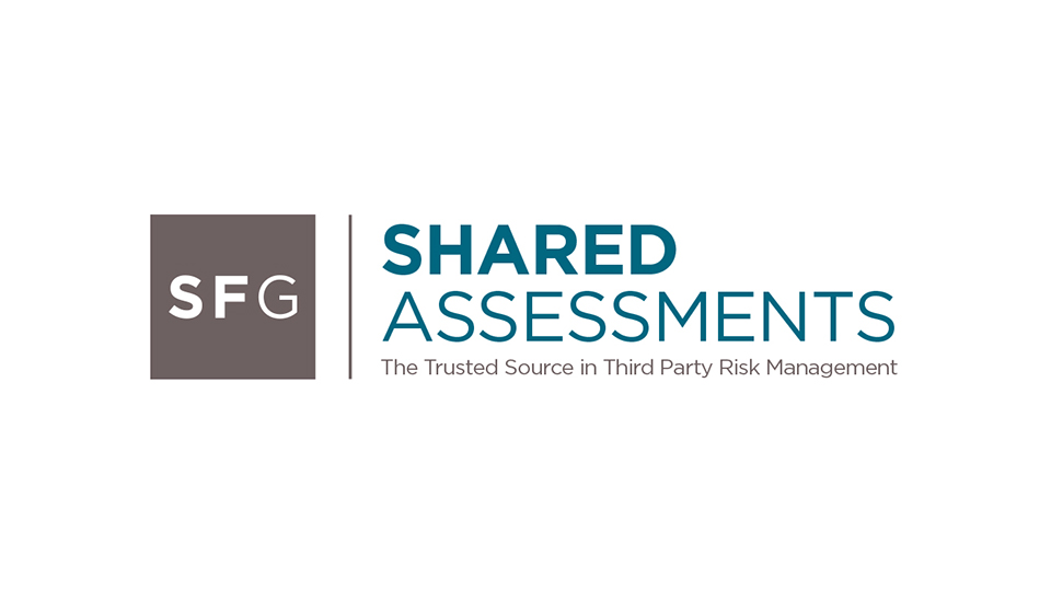 events-shared-assessment-conference