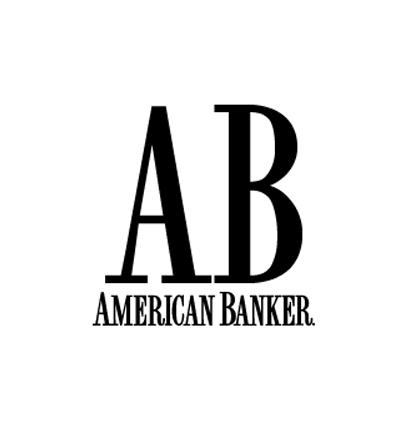 AB American Banker
