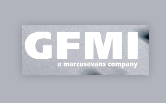 events_GFMI.png