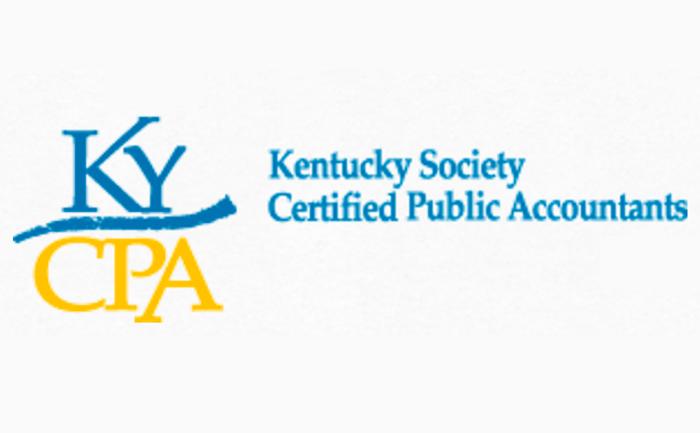 KY CPA Kentucky Society Certified Public Accountants
