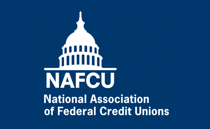 NAFCU National Association of Federal Credit Unions