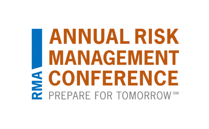 RMA Annual Risk Management Conference