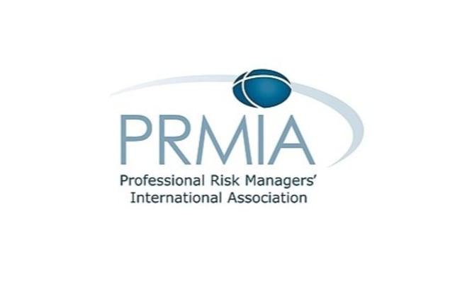 prmia-webinar-update-4