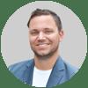 Aaron Kirkpatrick Headshot - Updated