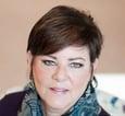 Dana Bowers Venminder