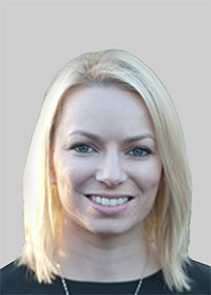 Director_Marketing_Venminder.jpg