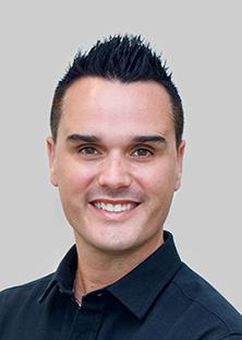 James Hyde, CEO, Venminder