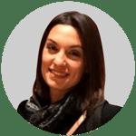 Nicole OBrien Headshot