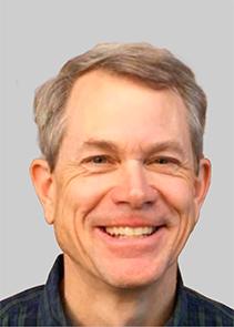 Brian Smith, Board Member, Venminder