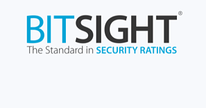 Bitsight Logo  - Venminder Partner