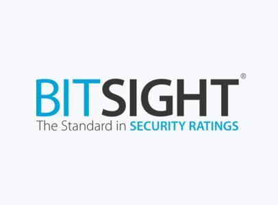 partner-bitsight