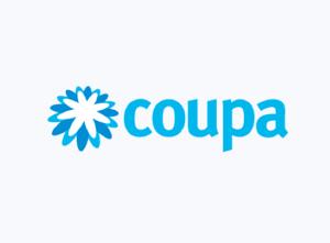 partner-coupa