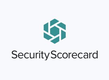 partner-securityscorecard