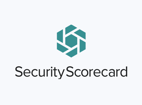 partner-securityscorecard