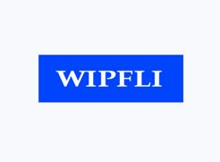 partner-wipfli