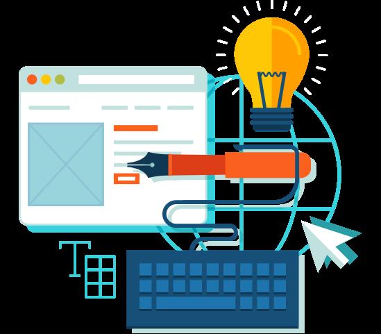 Intuitive Vendor Management Software