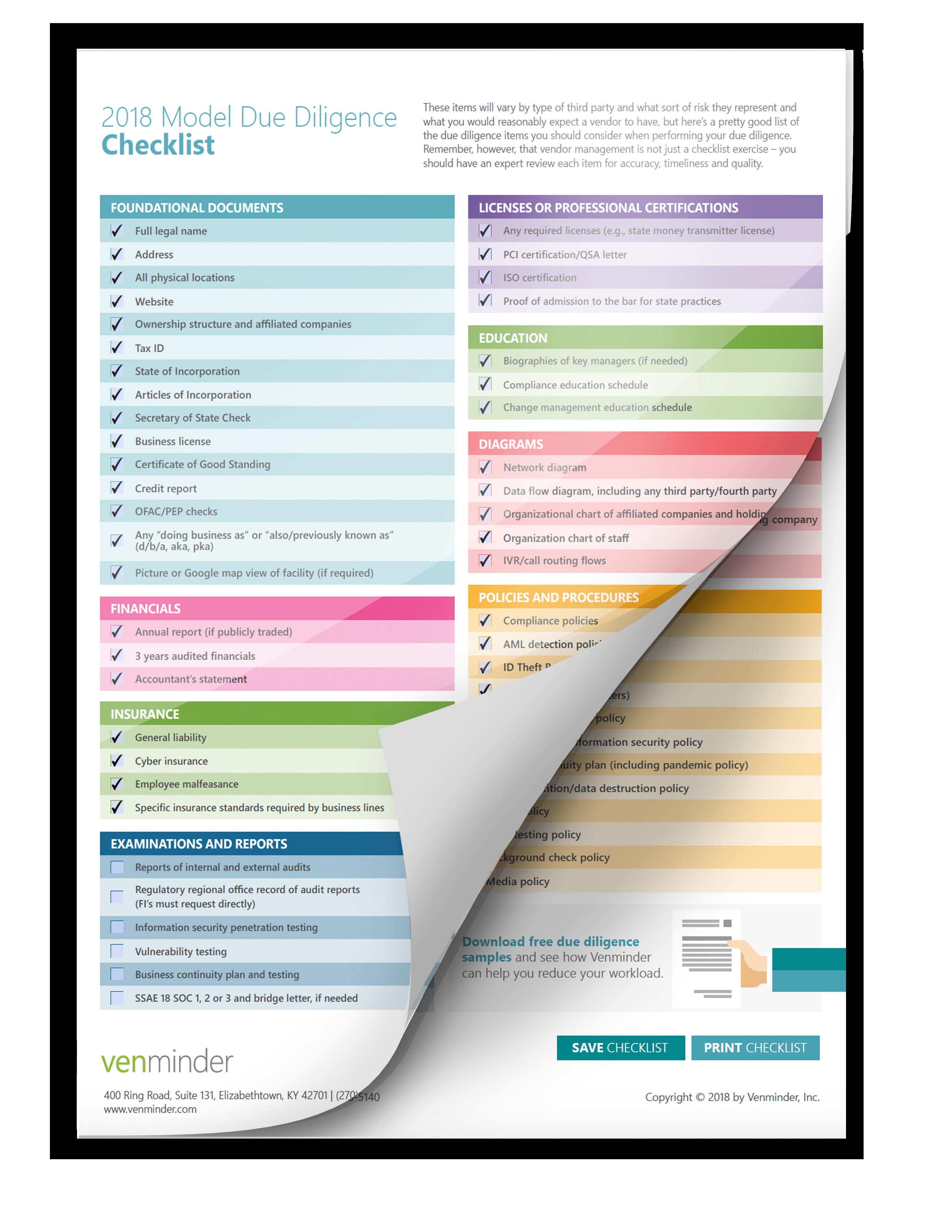 bank-credit-union-checklist-landing-2017-model-vendor-management-due-diligence.png