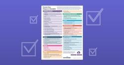checklist-landing-vendor-due-diligence-checklist-1