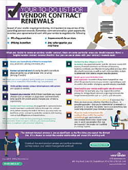 checklist-landing-your-to-do-list-for-vendor-contract-renewals-2