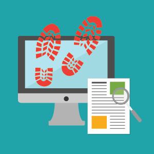 event-landing-vendor-management-bootcamp.png