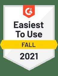 Venminder-G2-Badge-easiest-use
