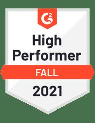 Venminder-G2-Badge-higher-performance