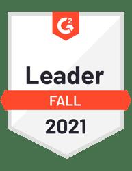 Venminder-G2-Badge-leader-fall2021
