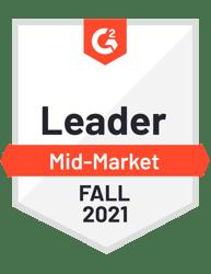 Venminder-G2-Badge-mid-market