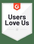 G2-Usersloveus-badge
